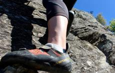 climbing-queenstown-mountain-guides-group-adventures