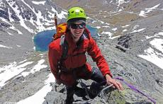 Climbing-Queenstown-Mountain-Guides-guided-walks-Mountaineering 3