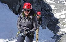 Climbing-Queenstown-Mountain-Guides-guided-walks-Mountaineering 9