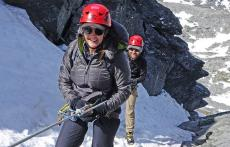 Climbing-Queenstown-Mountain-Guides-guided-walks-Mountaineering 5