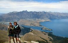 Climbing-Queenstown-Remarkables-Alpine-ben lomand people