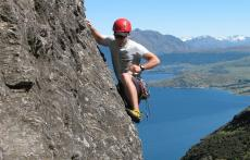 Climbing-Queenstown-Remarkables-Alpine-Rock1
