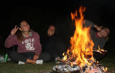 Rock-Climbing-Queenstown-Remarkables-Alpine-Camp-Fire-Girls.JPG