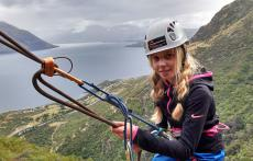 climbing-queenstown-mountain-guides-family-adventures