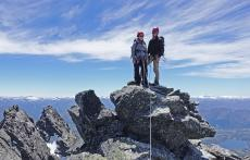 Climbing-Queenstown-Mountain-Guides-guided-walks-Mountaineering 11