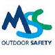 outdoorSafty